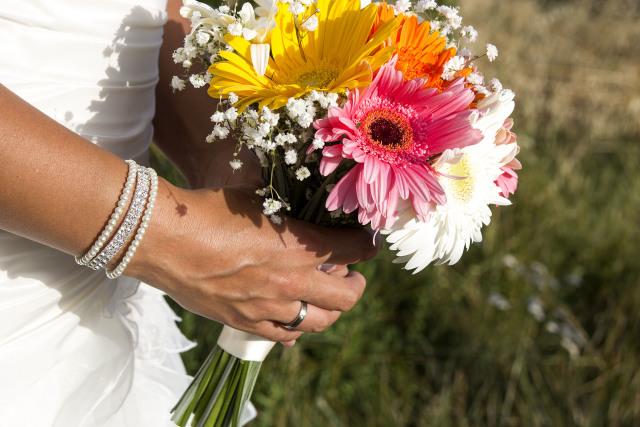Toscaanse Bruiloft | Carola Doornbos Fotografie