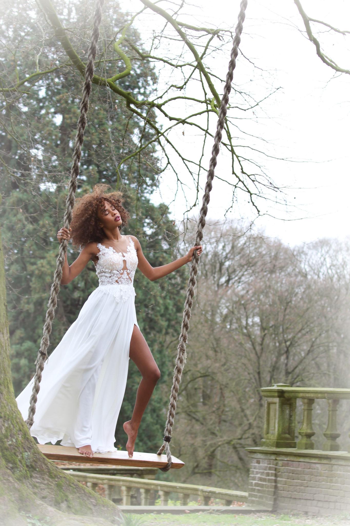 fine art bruidsfotografie