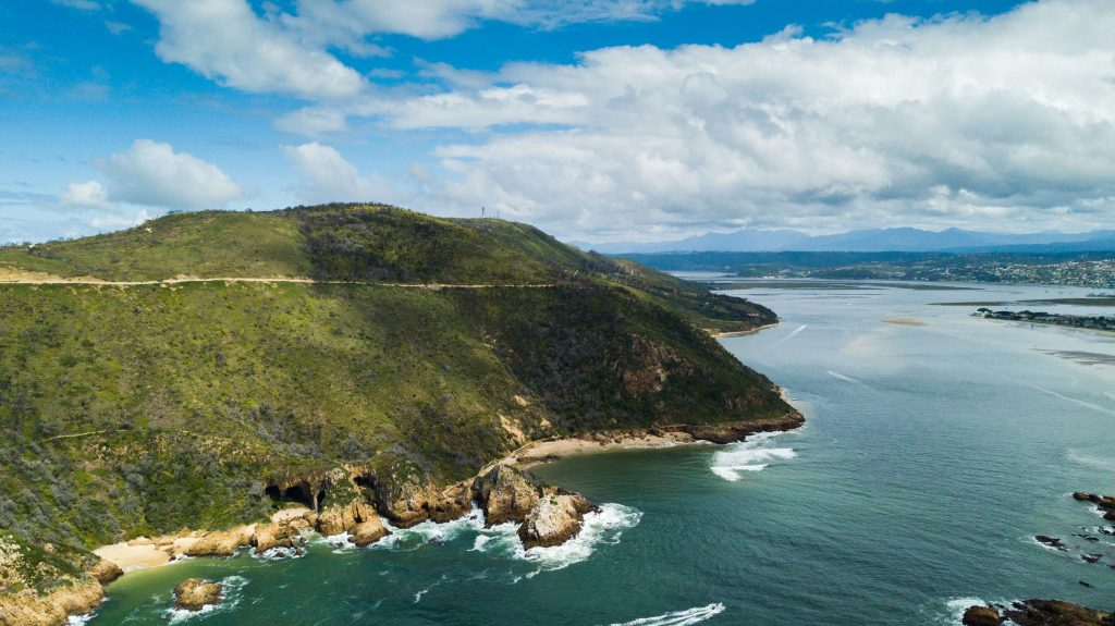 Knysna Zuid-Afrika reisblog