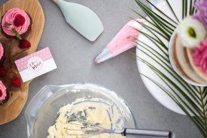 Zakelijke fotoshoot voor bakker Deventer A la marie