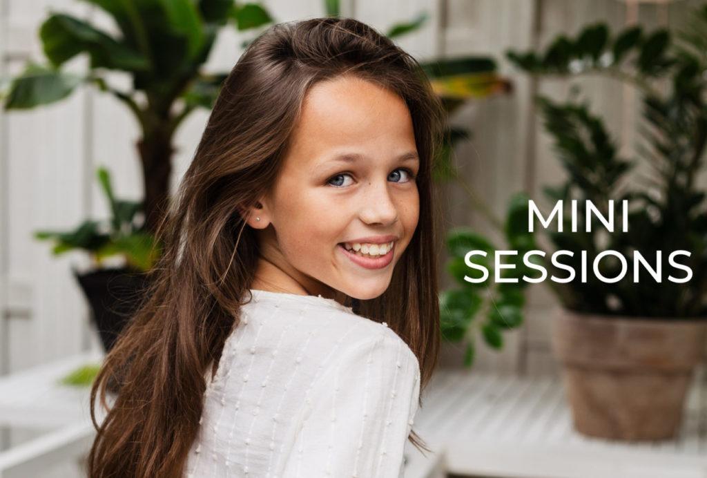 mini sessions fotoshoot fotograaf carola doornbos
