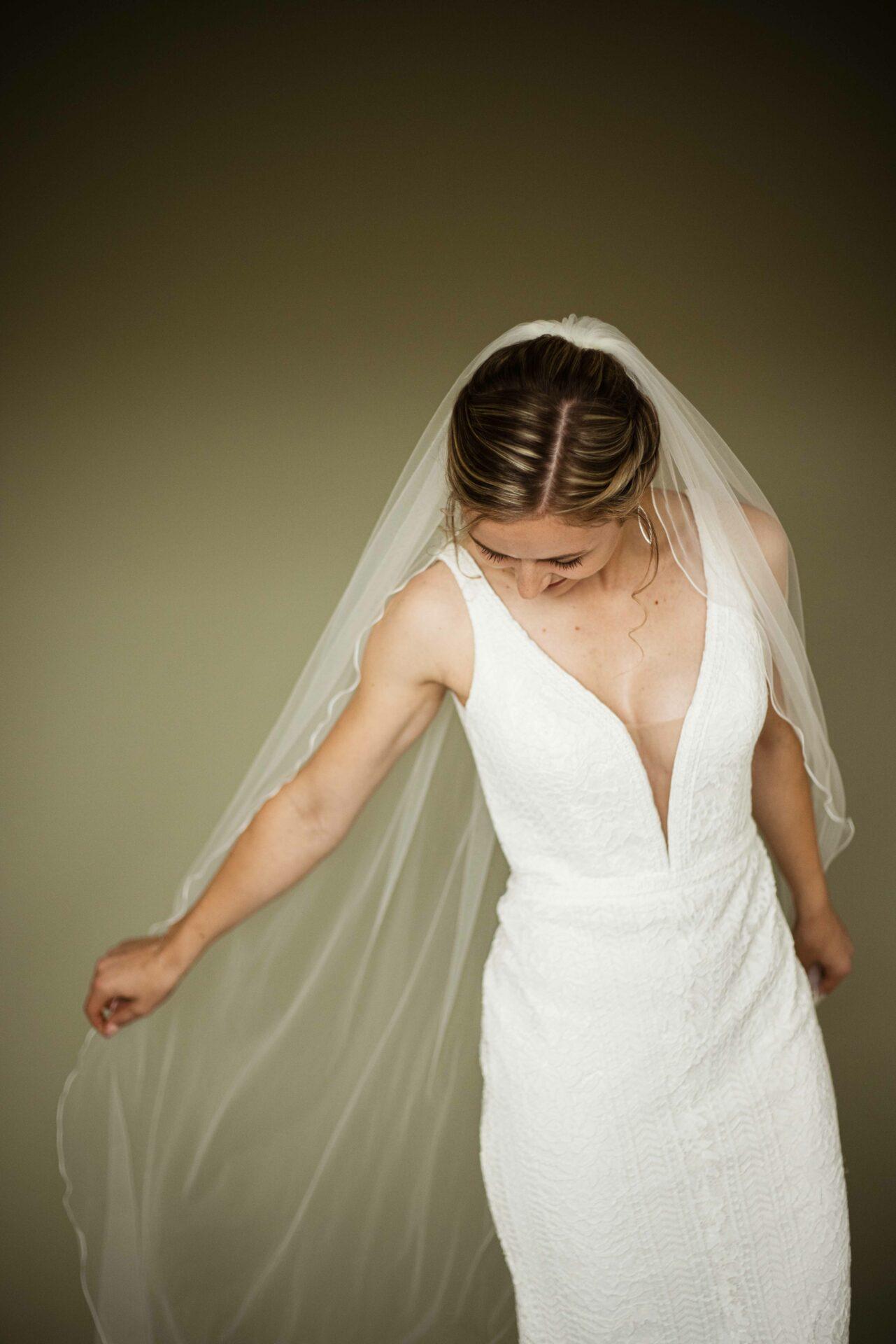 Bruidsfotograaf Nunspeet