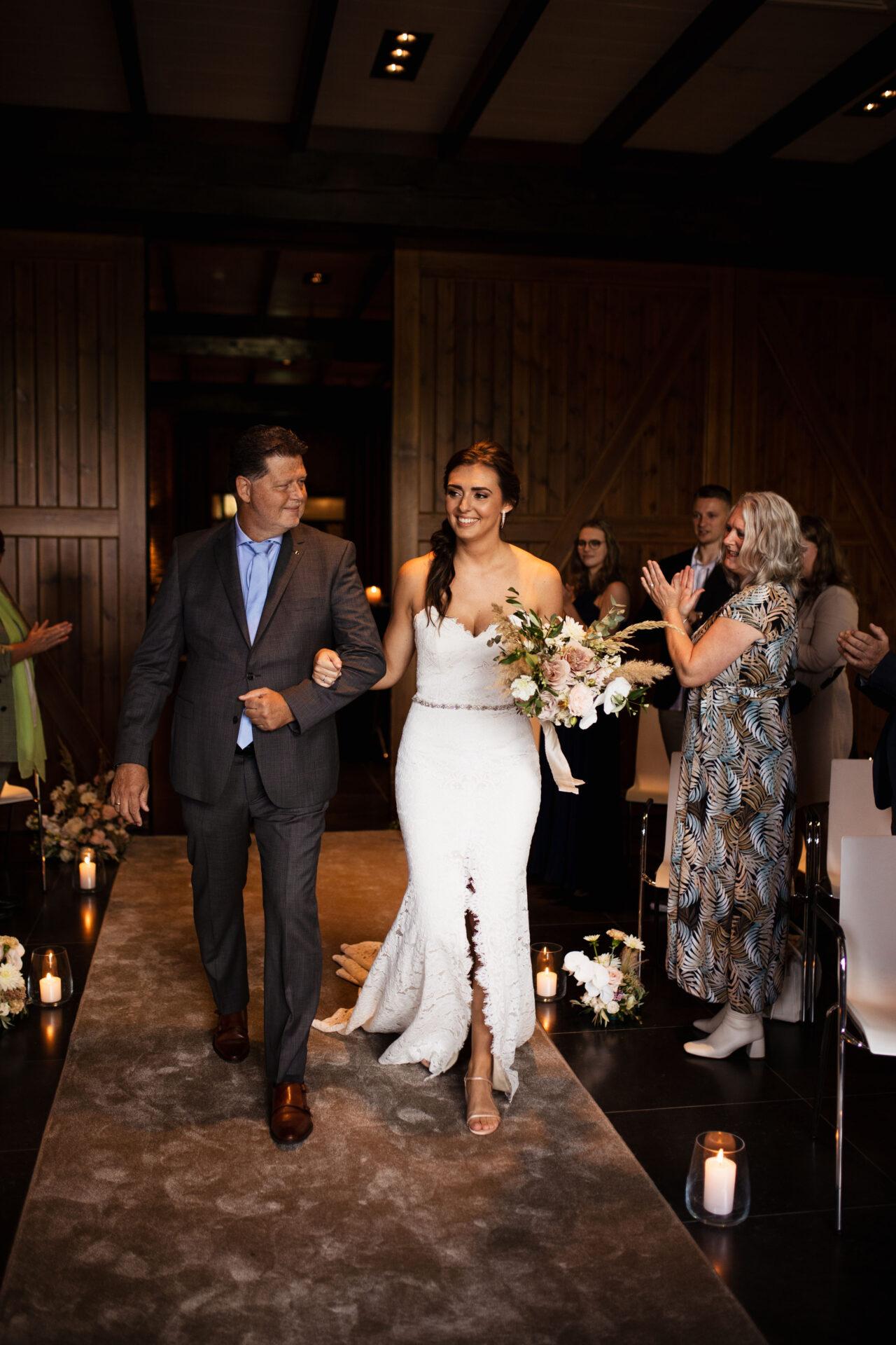 bruiloft mereveld utrecht