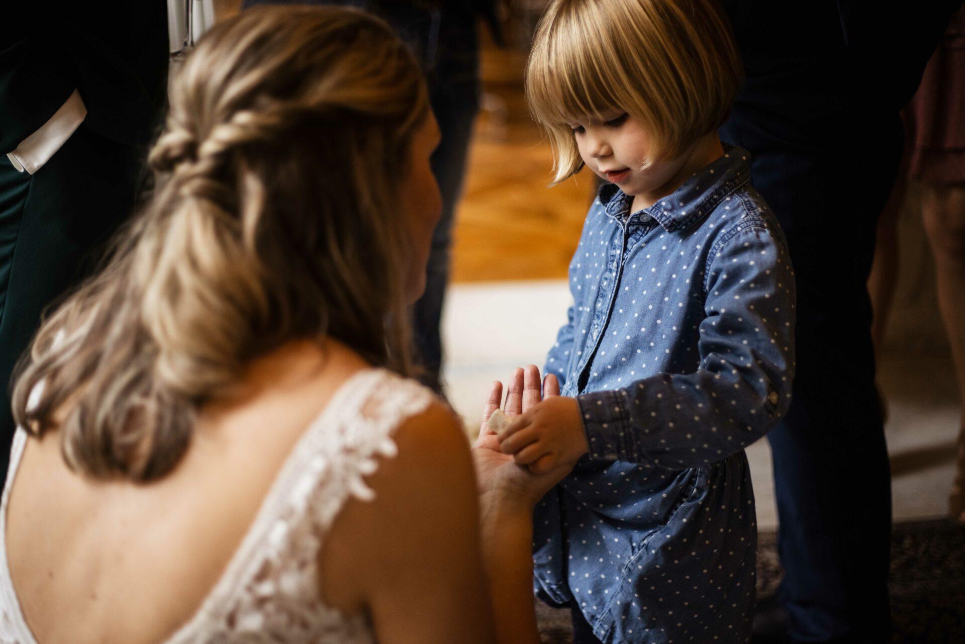 Bruidsfotografie Nijkerk